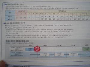 P1012941